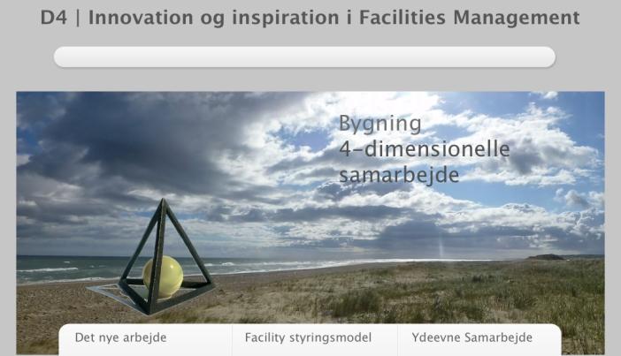 D4 in het Deens!! :-)