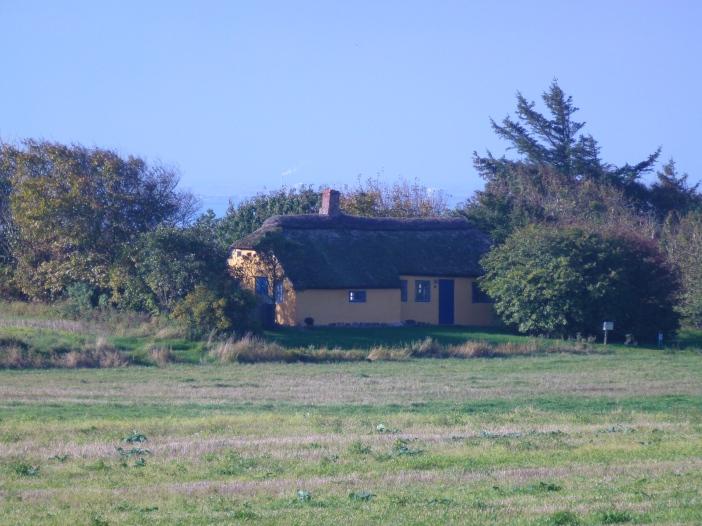Het Gele Huis