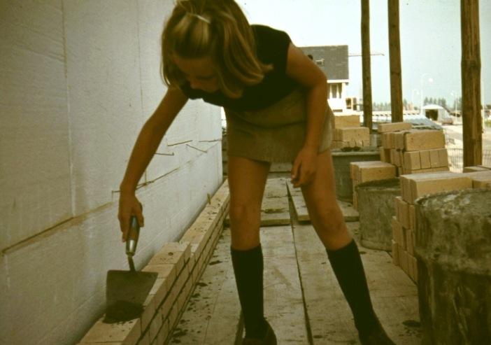 1969 10 10 anuscka metselt