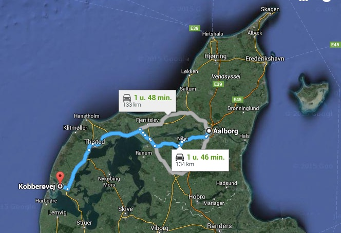 Aalborg__Denemarken_naar_Kobberøgårdvej_3_-_Google_Maps