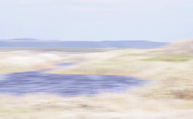 Gentle summer breeze © Jaap Berghoef Fotografie