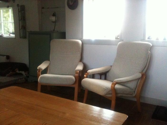 stoelen klein 2016-07-16 21.12.54