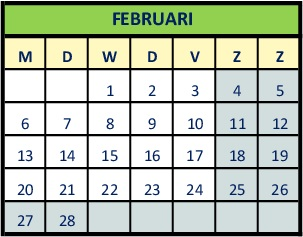 2017-02_februari