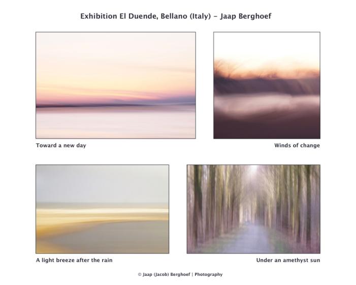 exhibition-el-duende-jaap-berghoef-s