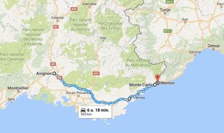 5 - Avignon__Frankrijk_naar_Menton__Frankrijk_-_Google_Maps