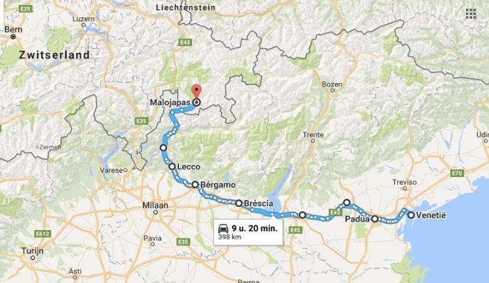 8 - Venetië__Italië_naar_Malojapas__Bregaglia__Zwitserland_-_Google_Maps