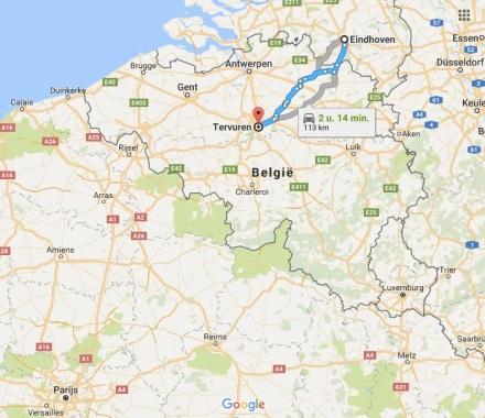 Eindhoven_naar_Tervuren__België_-_Google_Maps