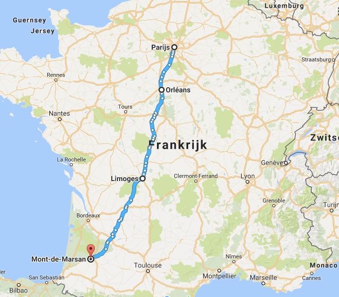 12 Parijs__Frankrijk_naar_Mont-de-Marsan__Frankrijk_-_Google_Maps