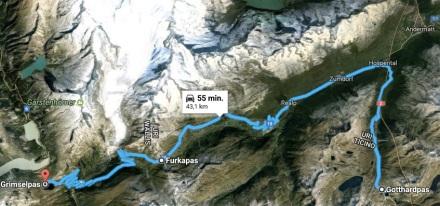 18 - Gotthardpas_naar_Grimselpas__Obergoms__Zwitserland_-_Google_Maps