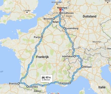 21 - Eindhoven_naar_Eindhoven_-_Google_Maps