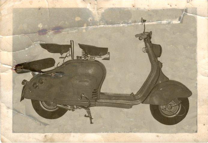 1950lam125LC
