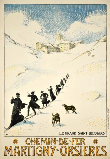 martigny-orsieres-chemin-de-fer