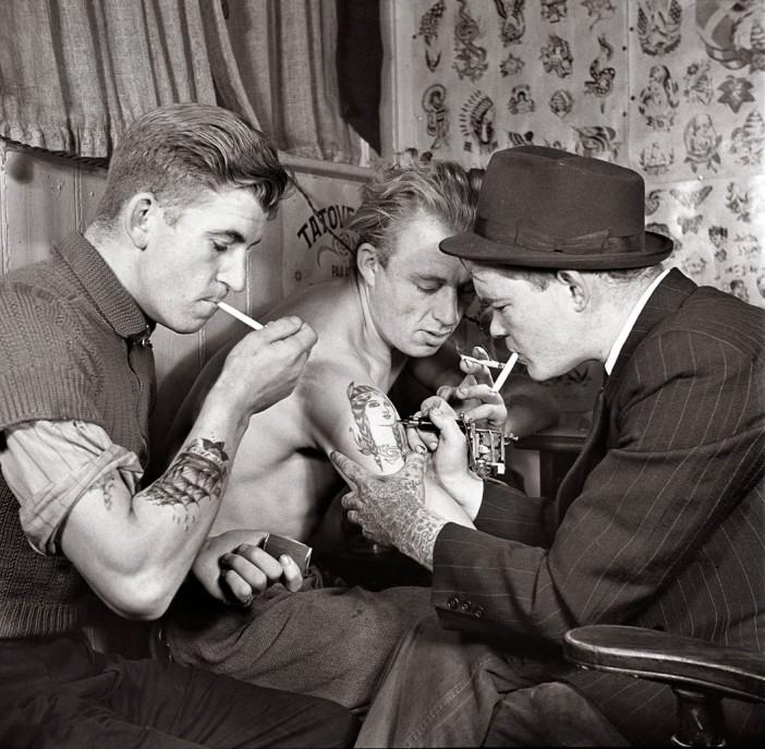 tattoojack