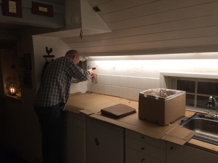 keuken IMG_7606