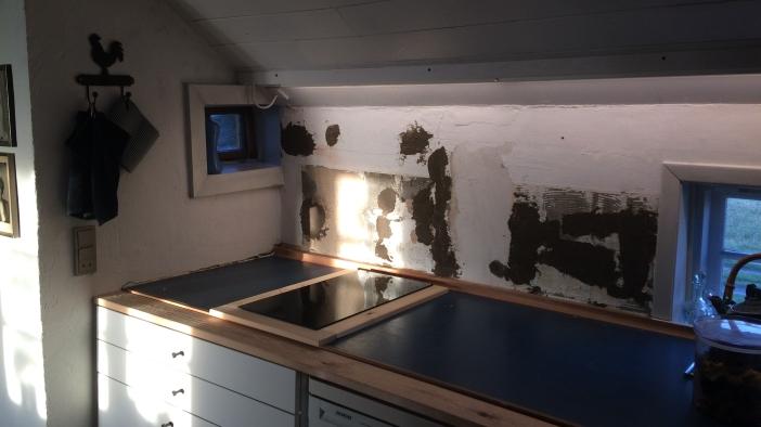 keuken IMG_7609