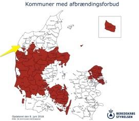 Kommunale_afbrændingsforbud