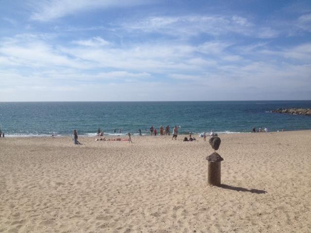 strand IMG_1644