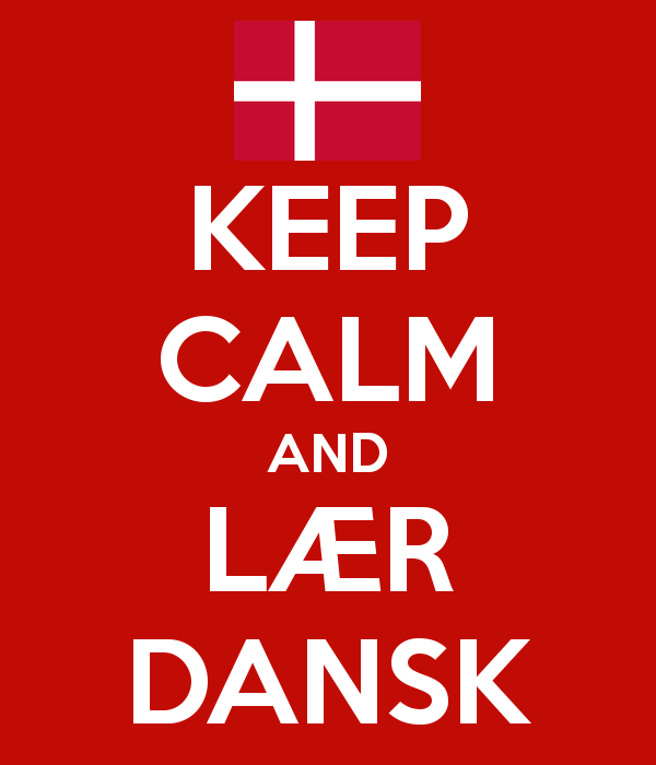keep-calm-and-lær-dansk-4