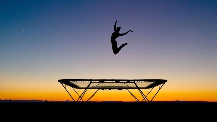 trampoline-bellicon-fitness