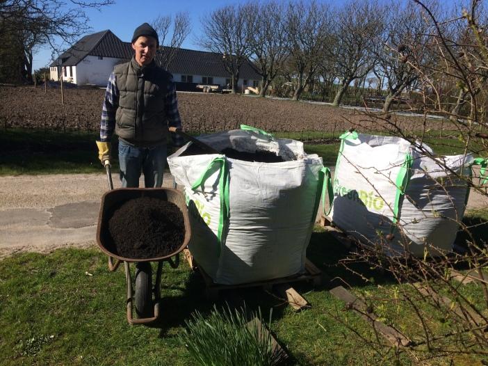 IMG_0782 Compost